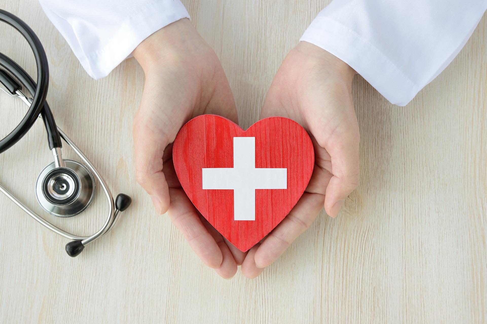 Bakterier i munden kan føre til hjertekarsygdomme